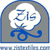 ZIS TEXTILES (PVT) LTD