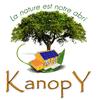 KANOPY, ARTISAN CRÉATEUR DE MAISON ET EXTENSION EN BOIS ÉCOLOGIQUE ET BIOCLIMATIQUE / ISOLATION ÉCO