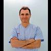 STUDIO DENTISTICO DOTT.FABIO CORDISCO-TERMOLI (CB)