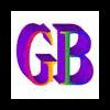 HUBEI GOD BULL PHARMACEUTICAL CO.,LTD