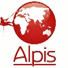 ALPIS TRADUCTION ET INTERPRÉTATION