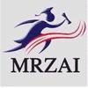 MRZAI TRAVEL &TUORS COMPANY