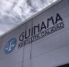 GUINAMA SL