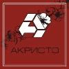 AKRISTO LTD.