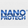 NANOPROTECH INNOVATION TECHNOLOGIES LTD IMPORT EXPORT