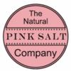THE NATURAL PINK SALT COMPANY