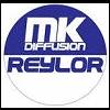 MK DIFFUSION REYLOR
