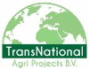 TRANSNATIONAL AGRI PROJECTS