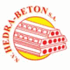 HEDRA-BETON