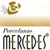 PORCELANAS MERCEDES