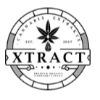 XTRACT GMBH