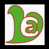 XIAMEN LEDA INDUSTRIAL CO., LTD.