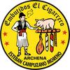 """EMBUTIDOS """"EL CIGARRERO"""""""