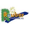 MUÑECAS RAUBER SL