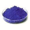 SINDHU CHEMICAL PRODUCTS ESTD.1949