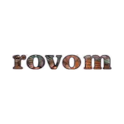 ROVOM