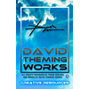 DAVID THEMING WORKS
