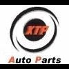 XINTANG AUTO PARTS CO., LTD.