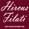 HIRCUS FILATI