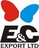 E&C EXPORT LTD