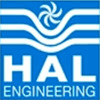 HAL-ENGINEERING GMBH