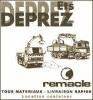 DEPREZ