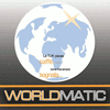 WORLD MATIC