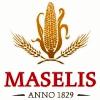 MASELIS