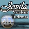 JOVILA, WATER TOURISM AGENCY