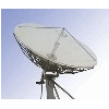 SHAANXI NEWSTAR COMMUNICATIONS EQUIPMENT CO., LTD