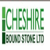CHESHIRE BOUND STONE LTD