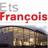 ETS FRANCOIS A ROCHEFORT