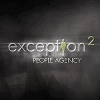 EXCEPTION 2
