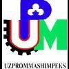 UZPROMMASHIMPEKS