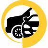 PARTENER RENT A CAR