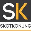 SKOTKONUNG LTD.