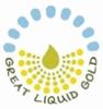EKEPE GREAT LIQUID GOLD