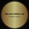 MERCIAN UTILITIES LIMITED