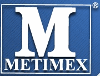METIMEX. LABORATORY EQUIPMENT