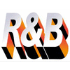 R&B BUILDING SERVICES (SKIPTON) LTD