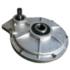 ALRED GEARBOX/REDUCER INDUSTRY