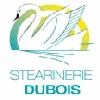 STEARINERIE DUBOIS FILS SA