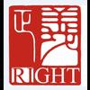 SHENZHEN RIGHT NET TECH CO, LTD