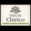 CHIRICO AZIENDA AGRICOLA ZOOTECNICA