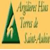 ARGILIERES HINS