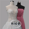 NICO BRIDAL INTERNATIONAL LTD.