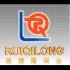 RUIQILONG WIRE MESH CO.,LTD