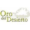 ACEITE ECOLÓGICO ORO DEL DESIERTO