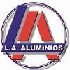 L.A. ALUMÍNIOS, S.A.