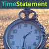 TIMESTATEMENT AG